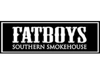 Fatboys Southern Smokehouse