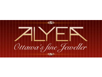 Alyea's Jewellers
