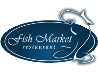 The Fish Market Restaurant