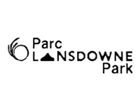 Lansdowne Park