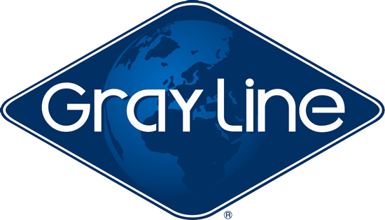 Gray Line Tours - Ottawa